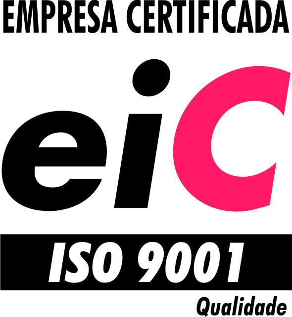 imagen de la noticia: SISTEMAS DE GESTION CERTIFICADOS ISO 9001:2015