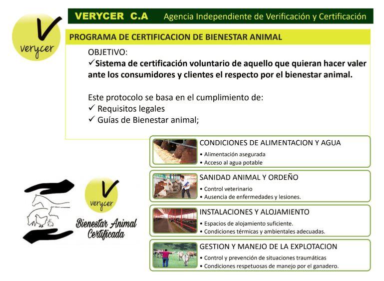 foto #2 de entrada del blog: CANTABRIA - Ayudas para financiar el coste del veterinario en las explotaciones ganaderas-2019