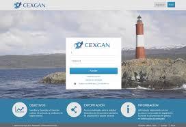 foto #2 de entrada del blog: VERYCER - acreditada por ENAC para Protocolo de Certificación SAE Revisión 3 PR-EXP REV.3 CCVE (07/03/2019)