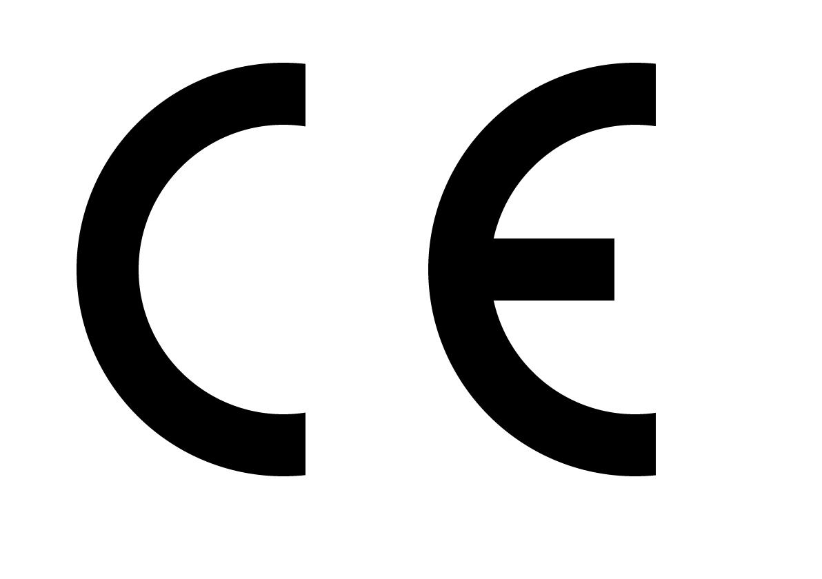 imagen de la noticia: MARCADO CE- CERTIFICACION DE CONFORMIDAD