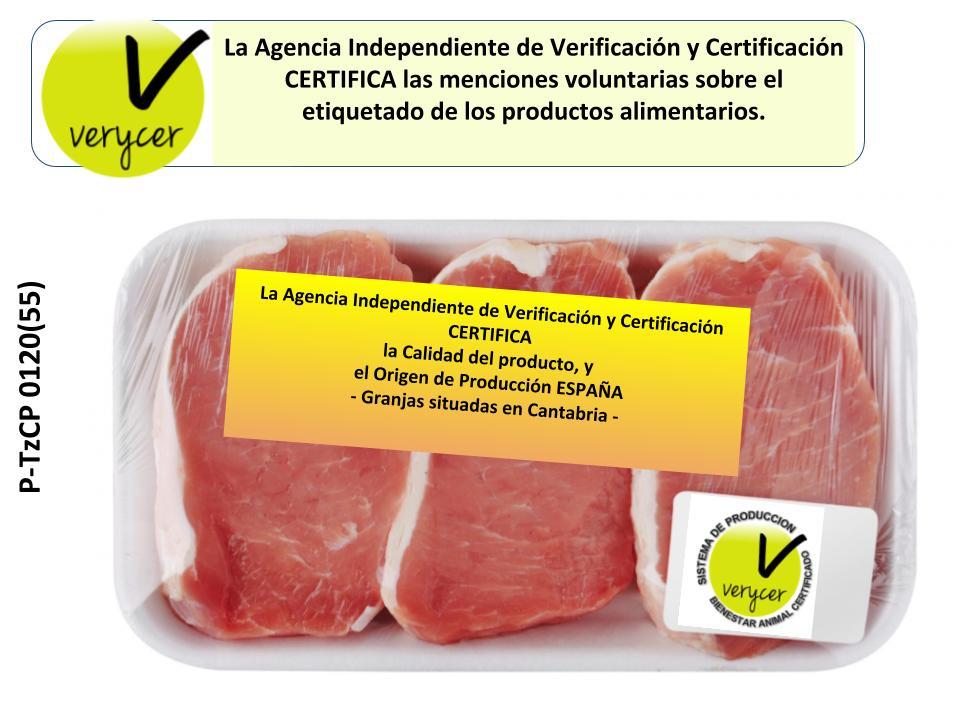 imagen de la noticia: Reglamento 775/2018. Etiquetado del origen de los alimentos en la UE.