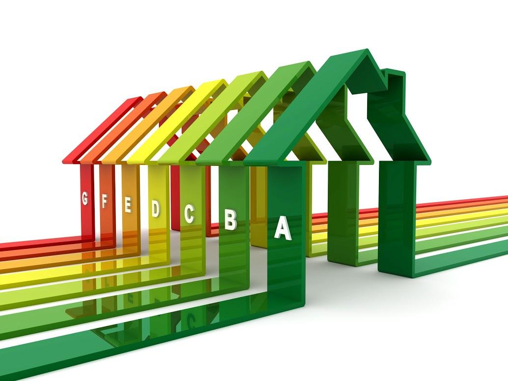 imagen de la noticia: Nuevo RD 390/2021 que regula el procedimiento para la certificación de eficiencia energética de edificios