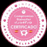 imagen de la noticia: Protocolo IAWS  Interporc Animal Welfare Spain (IAWS)