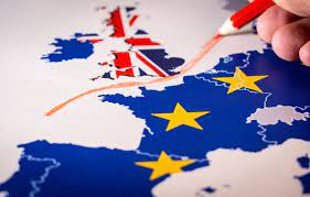 imagen de la noticia: Registro de operadores para exportación de productos de origen animal a Reino Unido